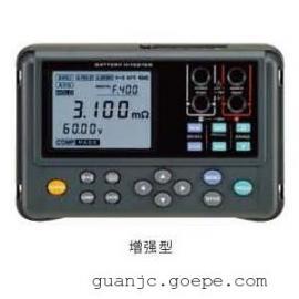 ZX 便携式蓄电池检测仪-BT54