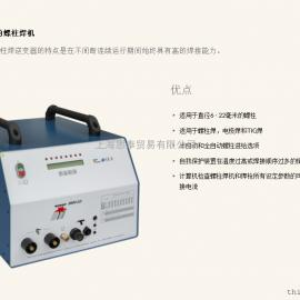 BMS-10P SOYER索�� 德��造 螺柱焊�C 含�|量控制�O控程序