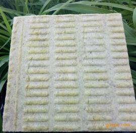 外墙岩棉保温板厂家直销外墙岩棉防火板 价格优惠