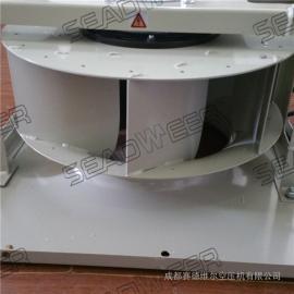 1622348602=1622010302阿特拉斯空压机离心风扇
