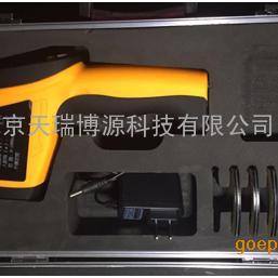 TR-24N安全警示标志检测仪