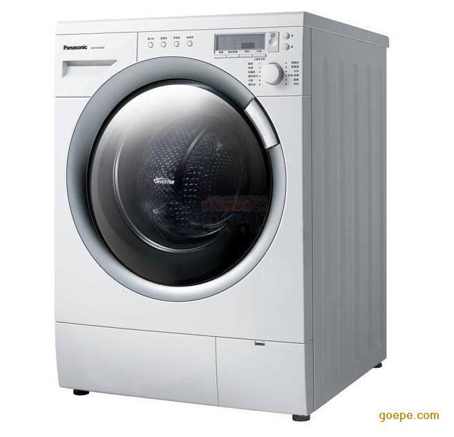 00 产品型号:nie456 品        牌:小天鹅洗衣机     所  在  地:广西