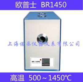 BR1450高温黑体炉
