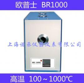 BR1000高温黑体辐射源