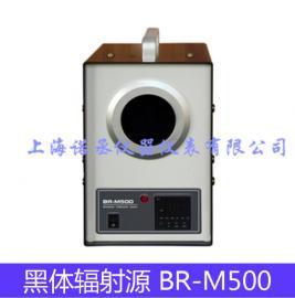 BR-M500中低�睾隗w�t