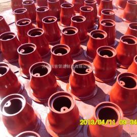 钢制闸阀套筒_阀门套筒 碳钢阀门套筒 dn150阀门套筒生产厂家