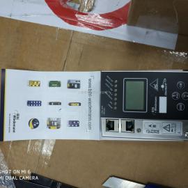 B+W必威 网关 模块 数字量模块 BWU2652 董工极速报价品牌