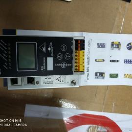 B+W必威 德国进口分线器BW2351价格优势 给你优惠