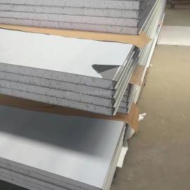 1150型不锈钢夹芯板