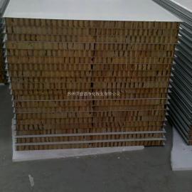 �C�A芯板|PU�蜂�C�A芯板