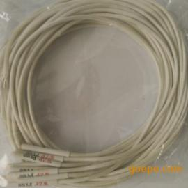 1.1福立9790IIplus9720气相色谱仪进样器柱箱 PT100铂电阻
