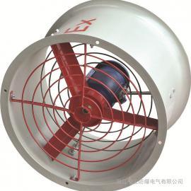 夏季热销CBF-300防爆轴流风机 防爆风机直径300mm风机