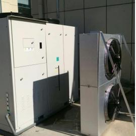维谛机房空调 XDC机型-暖通空调PDU45系列