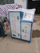 南阳电锅炉-南阳电磁蒸汽锅炉-水泥管电线杆蒸养免检电磁锅炉