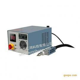 温州亿鸿科技CRF-APO-DP1010A专业处理产品表面提高吸附力