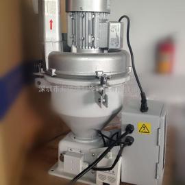 填料机 深圳填料机生产厂家 吸料机供应商