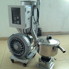 欧化吸料机