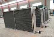 2018特价热销中央空调表冷器 水空调表冷器机组表冷器厂家直销