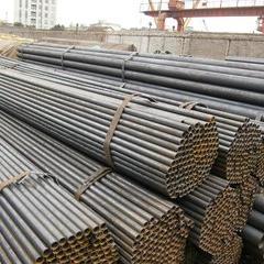 昆明焊管18787450272