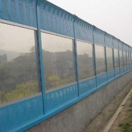 宜都公路声屏障 宜都声屏障厂家 宜都空调外机隔音墙