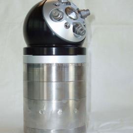 意大利原厂报价Bolondi MS060A-CF清洗喷头