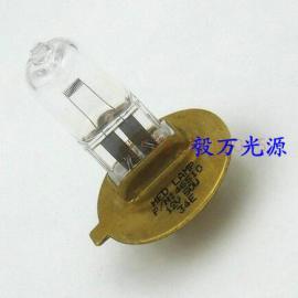 P/N:46510 12V 50W 64610 B MED LAMP 12V50W雾化器灯泡