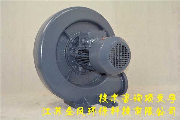 隔热中压风机 隔热��风机