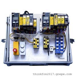 模块 BWU2490 德国优质产品 必威B+W 欢迎订购
