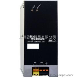 B+W必威 数字模块 德国原产 BWU2205 上海思奉极速报价产品