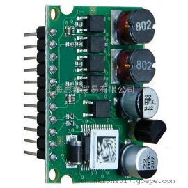 B+W必威 德国原厂ASI模块BWU1416 100%原装特价商品 质保一年