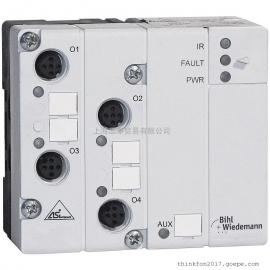 模块 BWU1500 网关 模块 选必威B+W 德国进口产品质量放心