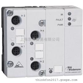 ASI模块 BWU2721 系列产品董工长期特价 B+W必威 德国原装