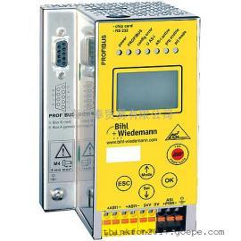 B+W必威 编址器附件 BW1808 德国必威 极速报价