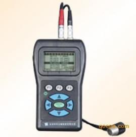 时代TIME2430超声波测厚仪
