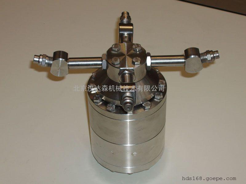 意大利原装进口布隆迪Bolondi PW186-SL清洗喷头