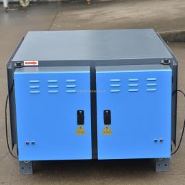 【厂家批发】高效低空数控机床油雾净化器
