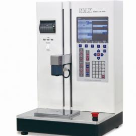 供��日本JISC�M口高精度MAX系列全自�尤f能荷重���C