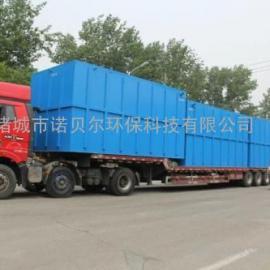 豆腐厂污水处理设备生产厂家