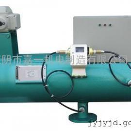 上海射频电子水处理器/过滤型水处理器/电子水处理器生产厂家