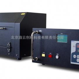 日本EKO进口PSL-100电子寿命及扩散测试系统,电子寿命仪