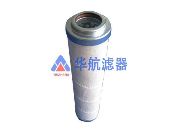 替代颇尔滤芯 HC9020FKZ8Z油滤芯 替代进口滤芯