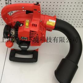 日本新大华EB250手持式吹风机,Shindaiwa手提大功率吹风机EB250
