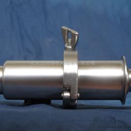 Bolondi RT111AA-意大利原装进口布隆迪清洗喷头