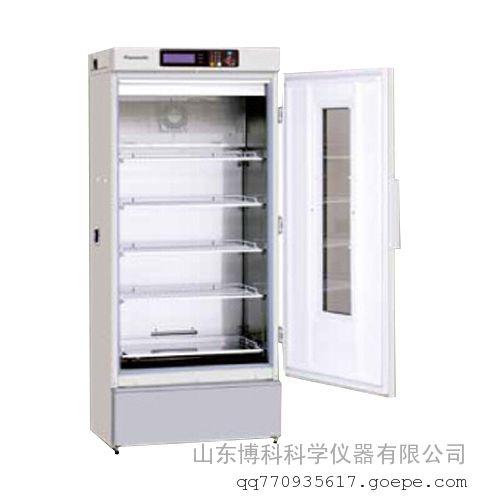 三洋生化培养箱 低温恒温培养箱MIR-154-PC