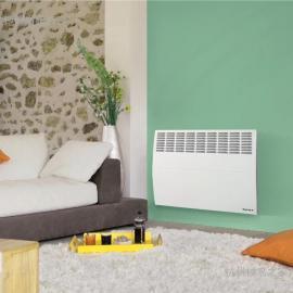 绍兴安装暖气片价格