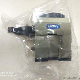 传感器 MMS22-S-M8-PNP 0301032 雄克优质产品 SCHUNK