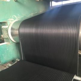 沧州绝缘胶板 斑马纹橡胶板 绝缘胶垫 绝缘毯 绝缘台垫冀航电力