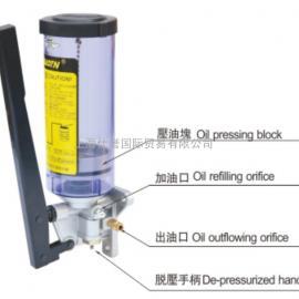 手动油脂润滑泵_手动油脂润滑泵厂家_手动油脂润滑泵那家好