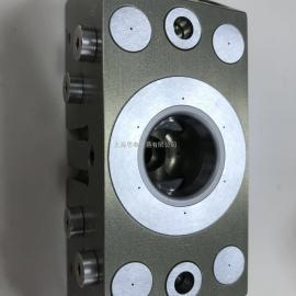 德国原装进口雄克SCHUNK夹具夹爪 思奉优势供应PGN+100-2AS