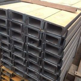 2018年昆明槽钢批发多少钱一吨